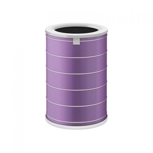 Mi Air Purifier Antibacterial Filter Cartridge