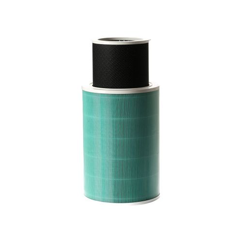 Mi Air Purifier Formaldehyde Removal Filter Cartridge