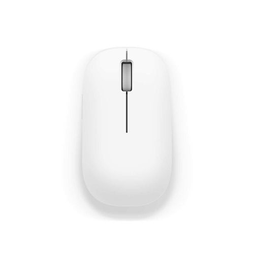 Mi Wireless Mouse White