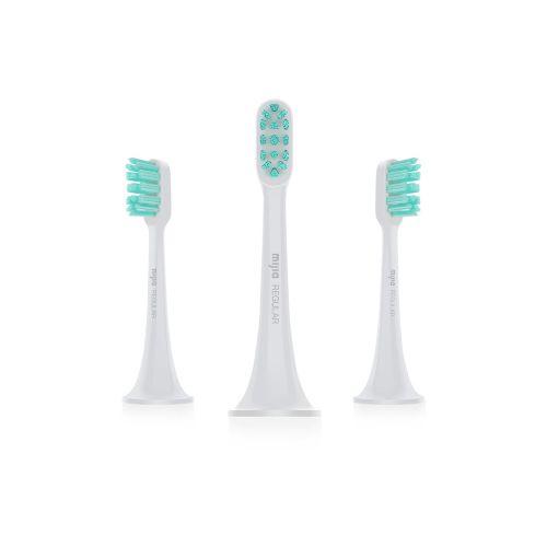 Mi Electric Toothbrush Head (3-pack, regular)