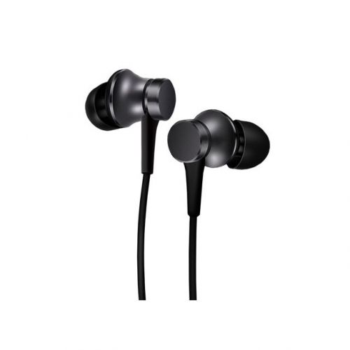 Mi In-Ear Piston Headphones Basic Black