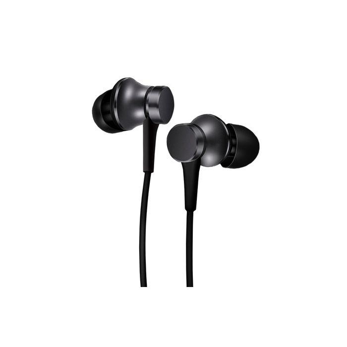 Mi In-Ear Piston Headphones Basic Black