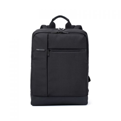 Mi Classic Business Backpack Black