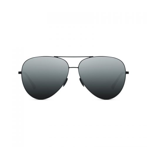 TS Polarized Sunglasses Grey