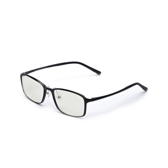 TS Computer Glasses Black