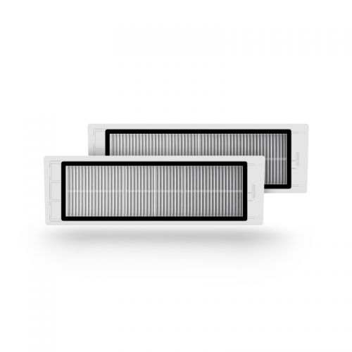 Mi Robot Vacuum Cleaner Filter (2-pack)