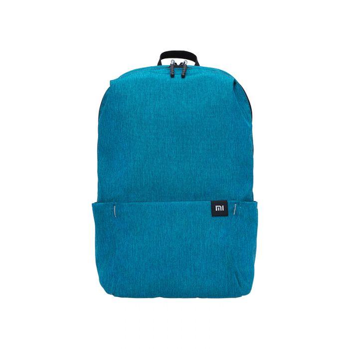 Mi Casual Daypack Brilliant Blue