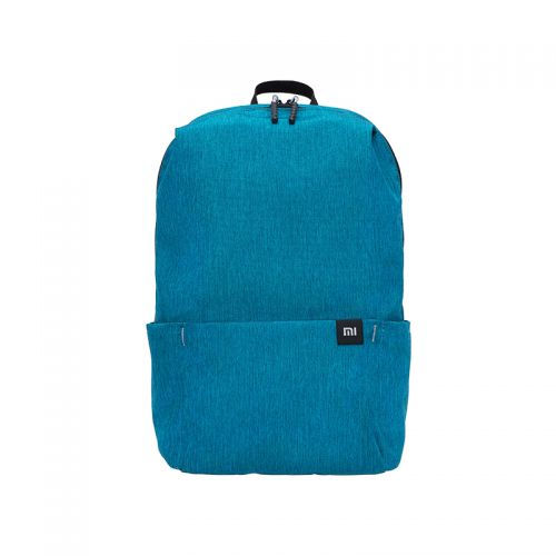 Mi Casual Daypack Brilliant Blue