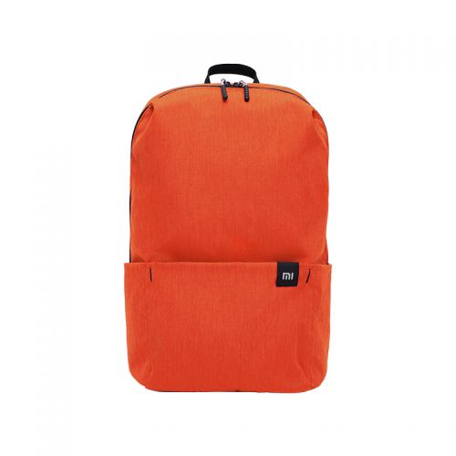 Mi Casual Daypack Orange