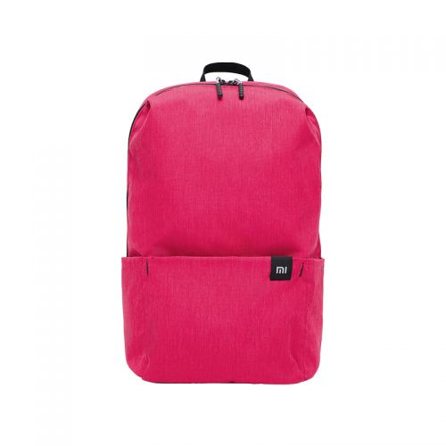 Mi Casual Daypack Pink