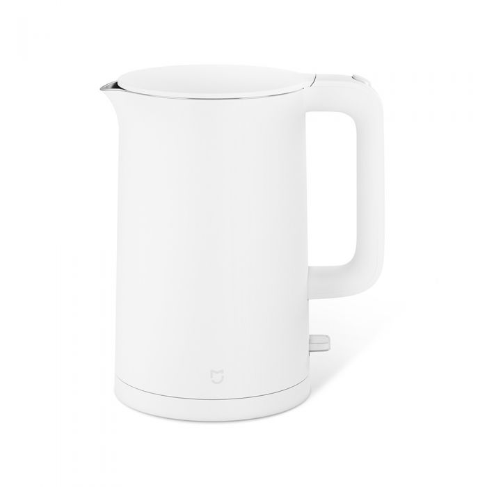 Mi Electric Kettle