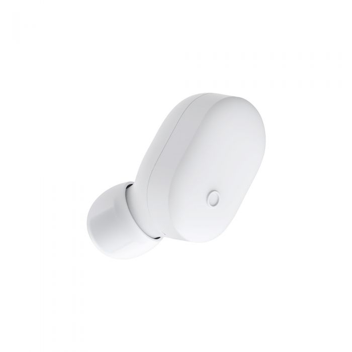 Mi Bluetooth Headset mini White