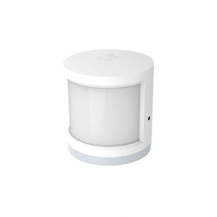 Mi Smart Motion Sensor