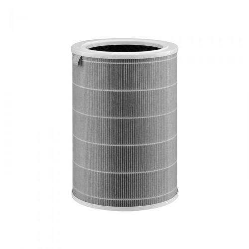 Mi Air Purifier HEPA Filter Cartridge