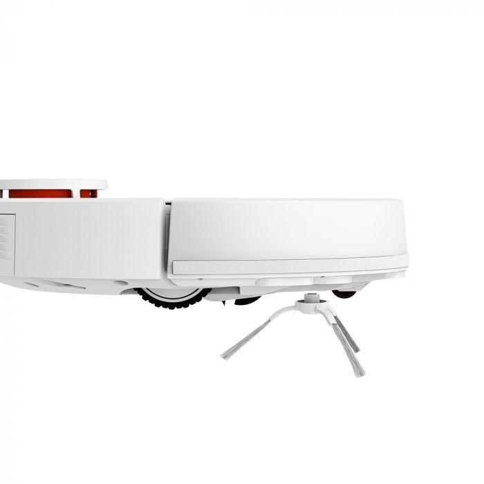 Mi Robot Vacuum Mop Pro - White
