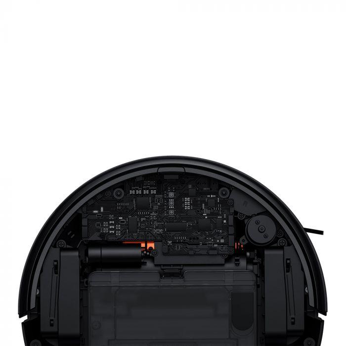 Mi Robot Vacuum Mop Pro - Black
