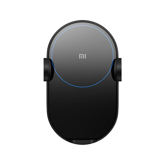 Mi Wireless Car Charger (20W)