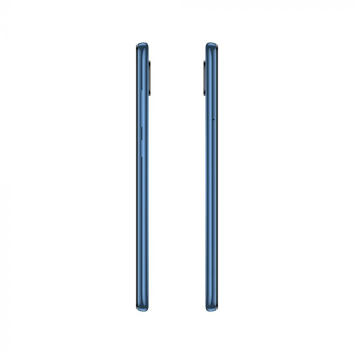 Redmi Note 9 3/64GB Midnight Grey