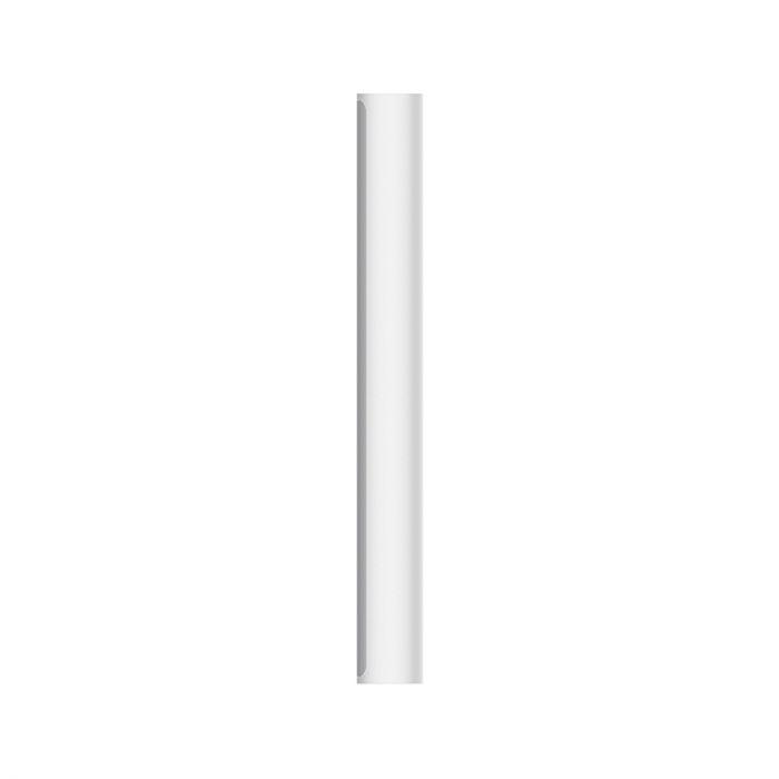 Mi Wireless Power Bank Essential 10000mAh White