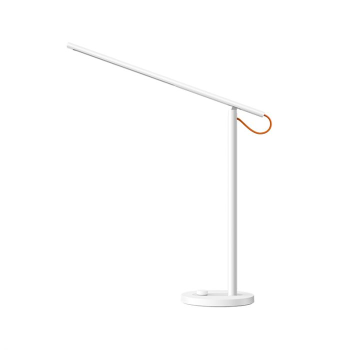Mi LED Desk Lamp 1S