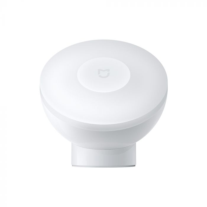 Mi Motion-Activated Night Light 2