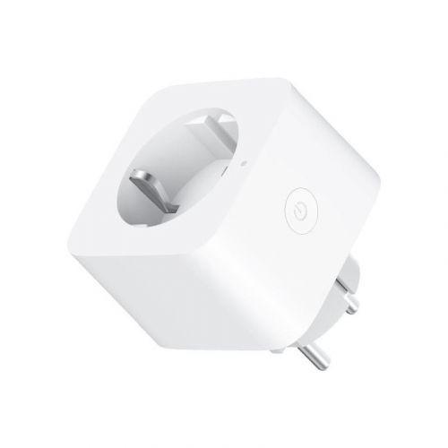 Mi Smart Power Plug (ZigBee)