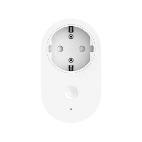 Mi Smart Wi-Fi Power Plug
