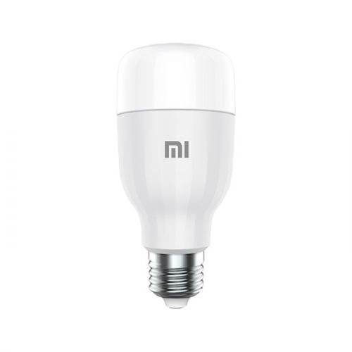 Mi LED Smart Bulb Essential (White & Color)