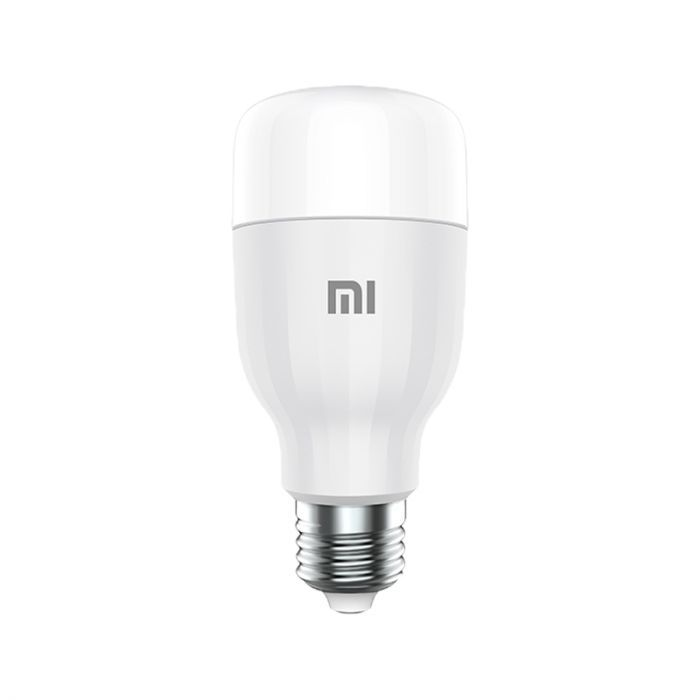 Mi LED Smart Bulb Essential (White & Color)