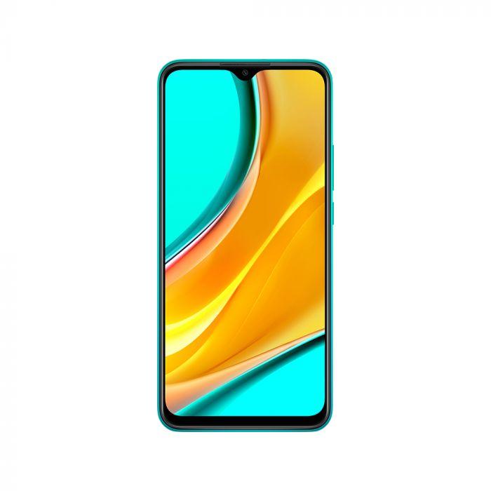 Redmi 9 3/32GB Ocean Green
