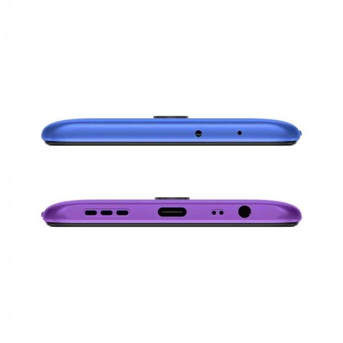 Redmi 9 3/32GB Sunset Purple