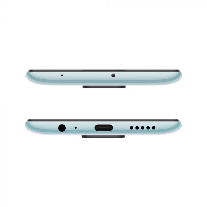 Redmi Note 9 3/64GB Polar White