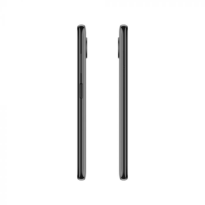 POCO X3 NFC 6/128GB Shadow Grey