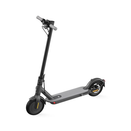 Mi Electric Scooter Essential