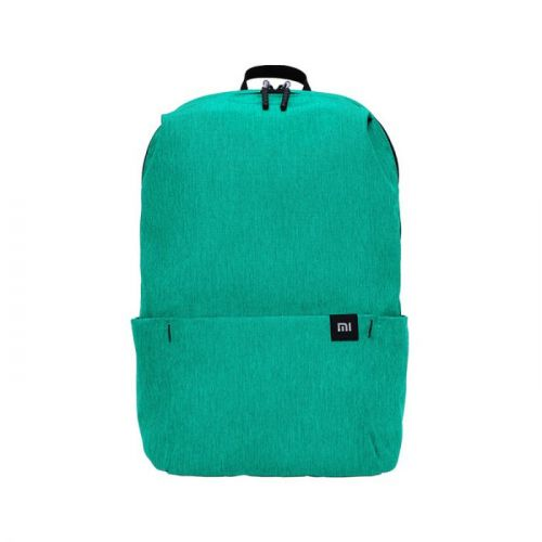 Mi Casual Daypack Mint Green