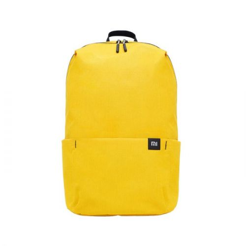 Mi Casual Daypack Yellow