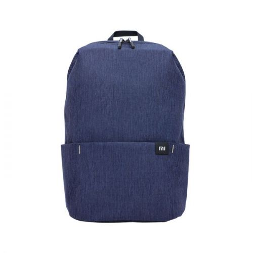 Mi Casual Daypack Dark Blue