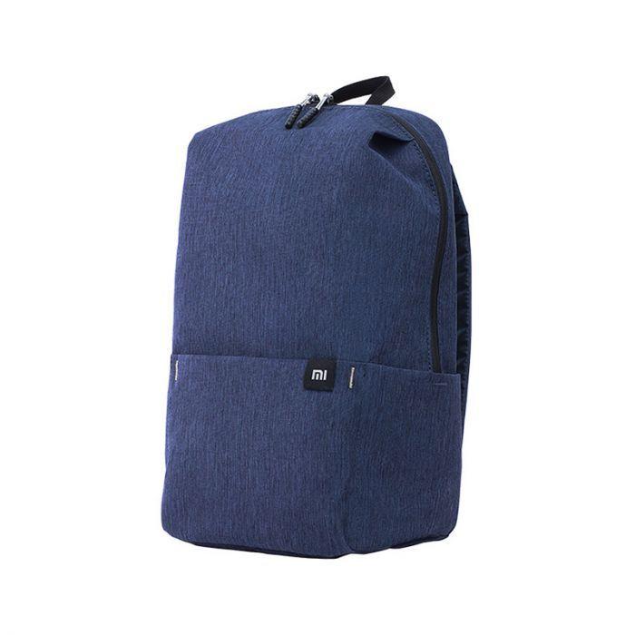 Mi Casual Daypack Dark Blue