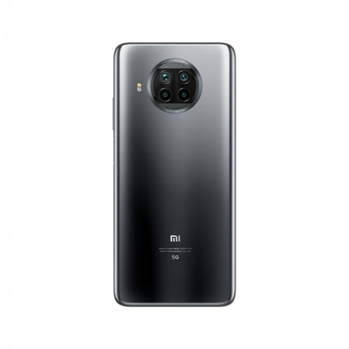 Mi 10T Lite 5G 6/64GB Pearl Grey