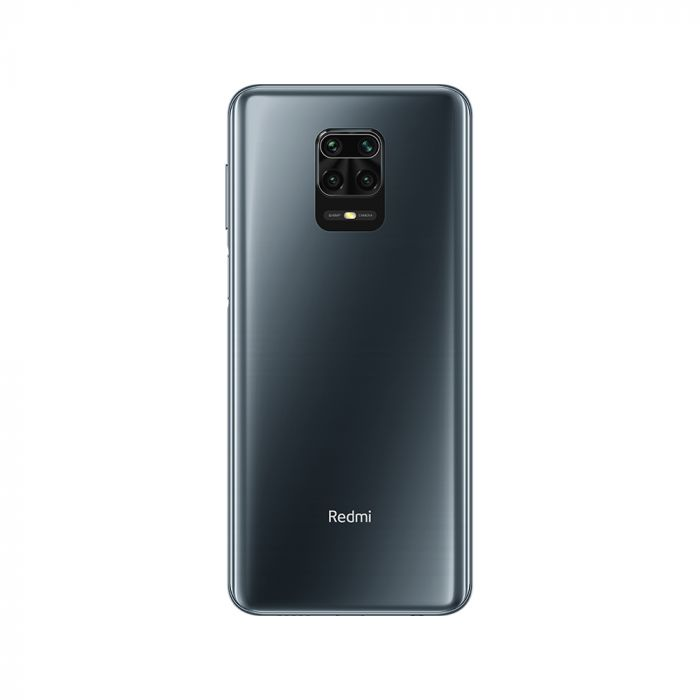 Redmi Note 9 Pro 6/128GB Interstellar Grey