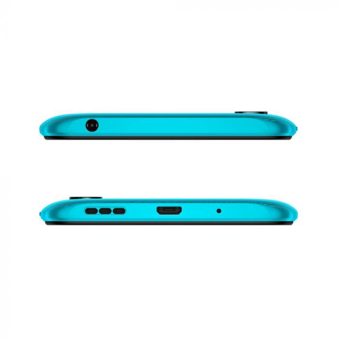 Redmi 9A 2/32GB Peacock Green