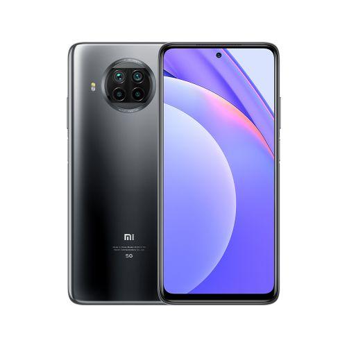 Mi 10T Lite 5G 6/128GB Pearl Grey