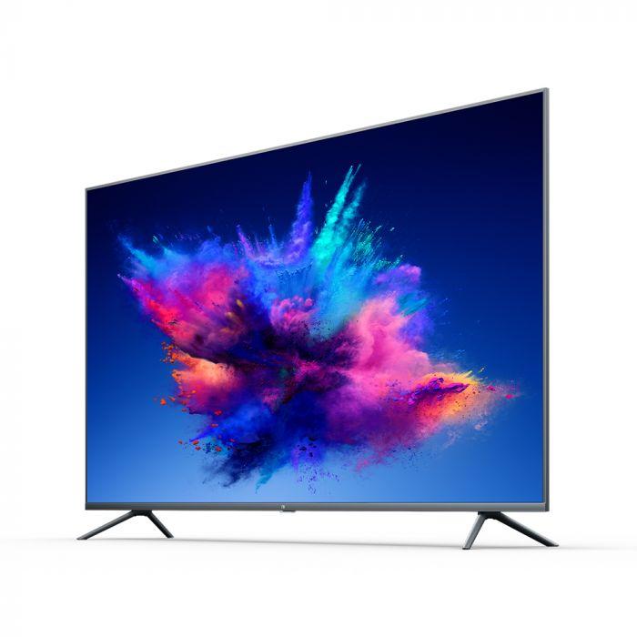 """Mi LED TV 4S 65"""""""