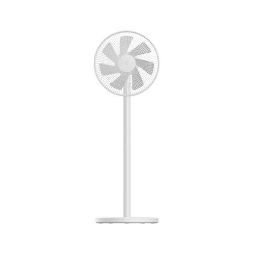 Mi Smart Standing Fan 2 Lite