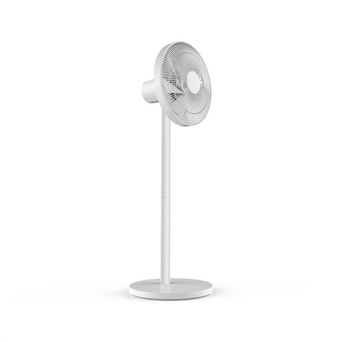 Mi Smart Standing Fan 1C