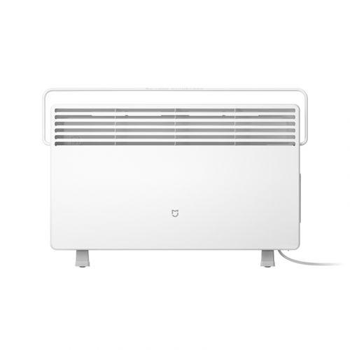 Mi Smart Space Heater S