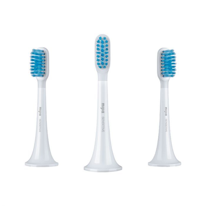 Mi Electric Toothbrush Head Sensitive (3-pack)