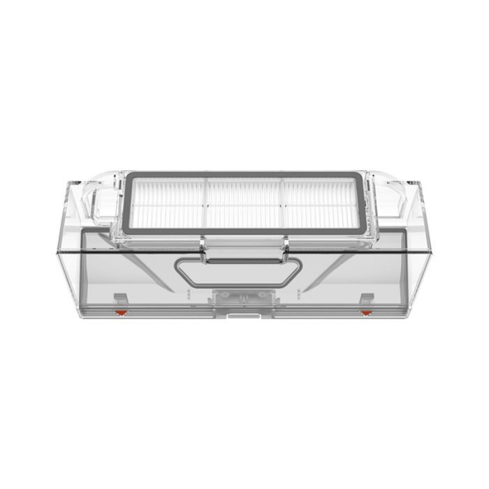 Mi Robot Vacuum-Mop Filter (2-pack)