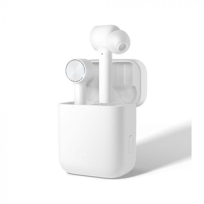 Mi True Wireless Earphones Lite