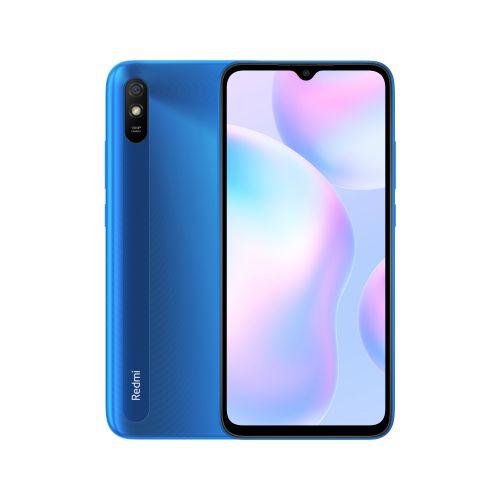 Redmi 9A 2/32GB Sky Blue